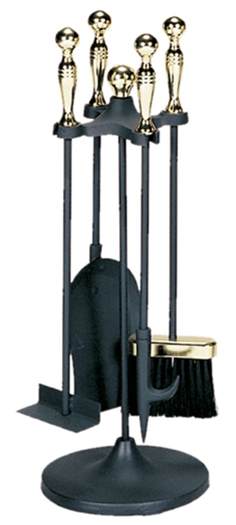 small fireplace tools shop here for great fireplace tools