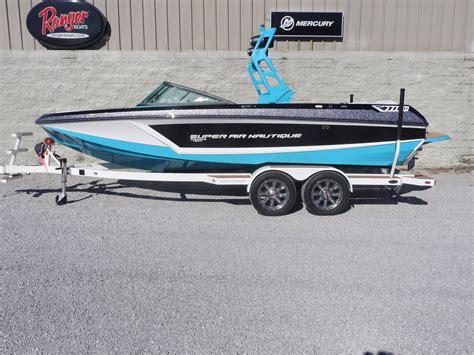 nautique boats nautique gs22 boats for sale boats