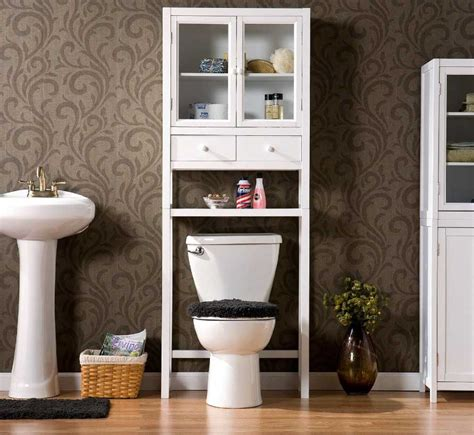 space saver over the toilet cabinet bathroom space saver ridgeway space saver 72 image of