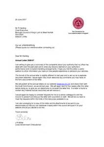 speculative cover letters speculative covering letter template uk