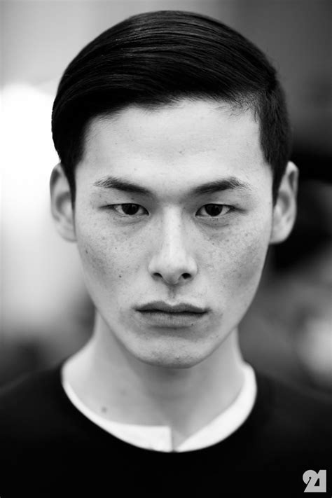 who is the asian male designer in cadillac commercial 1000 images about attractive asian men on pinterest ux