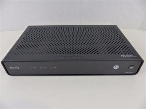 hdmi in xfinity cable box hd comcast cable for sale classifieds