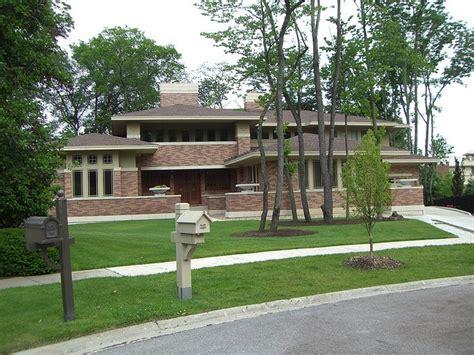 frank lloyd wright prairie style 17 best ideas about prairie style houses on pinterest