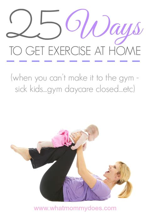 best ways to workout at home 28 images exercise to do