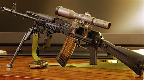 machine gun backgrounds extra wallpaper p