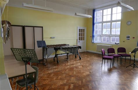 Room Hire by Room Hire Bristol Plays
