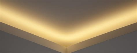 feature ceiling lights warisan lighting