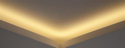 Feature ceiling lights best ceiling lighting warisan lighting