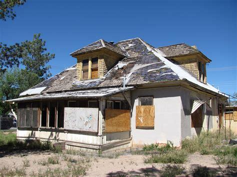 House Albuquerque by File Werner Gilchrist House Albuquerque Nm Jpg