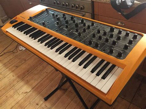Keyboard Imperion Sledgehammer 7 17 best images about hardware synthesisers on production keyboard and
