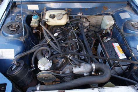 peugeot   diesel engine   haynes service repair manual sagin workshop car
