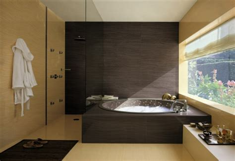 bathroom inspiration showme design