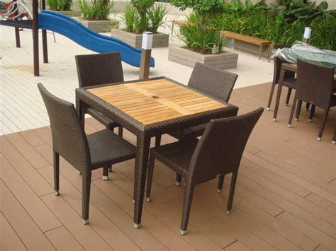 Outdoor Furniture Sale Brisbane Outdoor Furniture Brisbane Sale 187 Photo Gallery Backyard