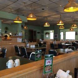 chris pancake house continental pancake house family restaurant 14 billeder 31 anmeldelser