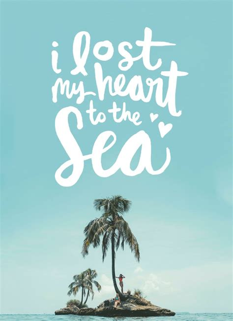 sea quotes 25 best sea quotes on quotes