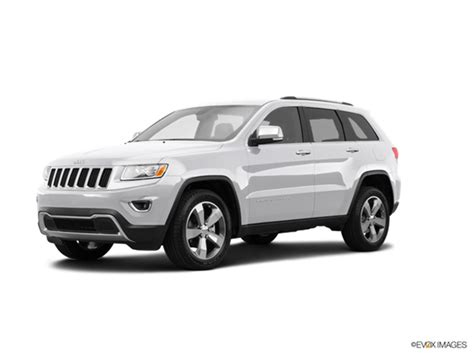 Jeep Grand Residual Value Jeep Residual Values Html Autos Post