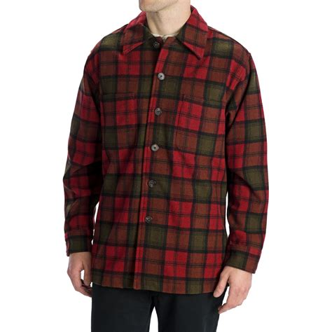 Plaid Shirt the gallery for gt black and plaid shirt for