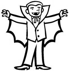 Free dracula coloring pages ideas for kids kids coloring pages