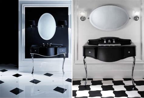 black and white bathroom furniture furniture for black and white bathroom by