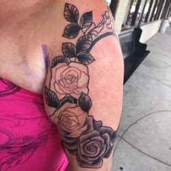 tattoo removal youngstown ohio bare knuckle tattoo 90 photos tattoo 1502 s raccoon