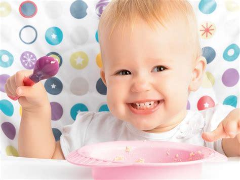 alimentazione bambini 16 mesi cosa sa fare il bambino 12 176 mese bimbi sani e belli