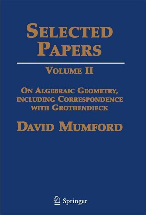 selected papers of h a pioneer in complexity science exploring complexity books algebraic geometry and arithmetic pdf
