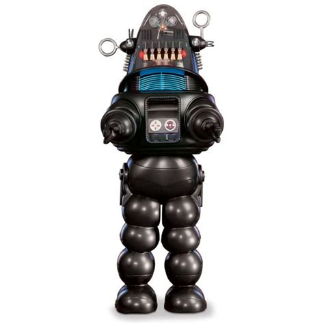 robby the robot wikipedia robby the robot net worth bio 2017 wiki revised