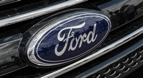 Ford Motor Company Dividend Ford Motor Company F Stock Is A Screaming Buy For Its