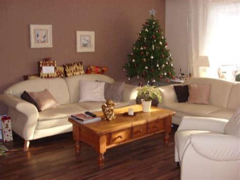 massivmöbel wohnzimmer wohnzimmer wohnzimmer unser neues heim zimmerschau