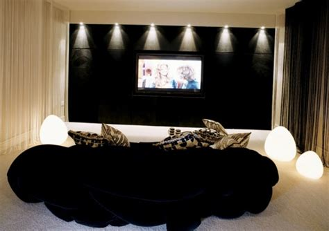 best 15 home theater design ideas top design magazine