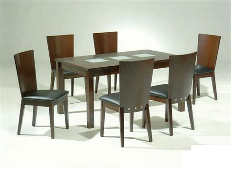 Cool Dining Room Tables by Unique Dining Room Tables Excellent Full Size Of Dining