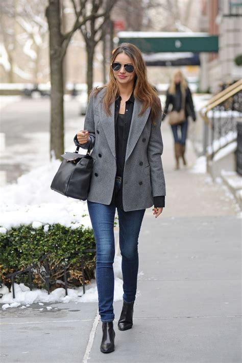 how to wear a blazer to work 2018 fashiontasty