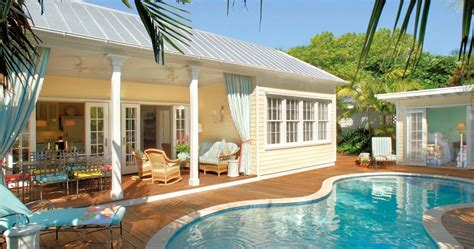 key west cottage decorating for the home pinterest cool chic style fashion decor inspiration classic key
