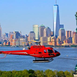 New York Search By Name Things To Do In Nyc New York We Nyc