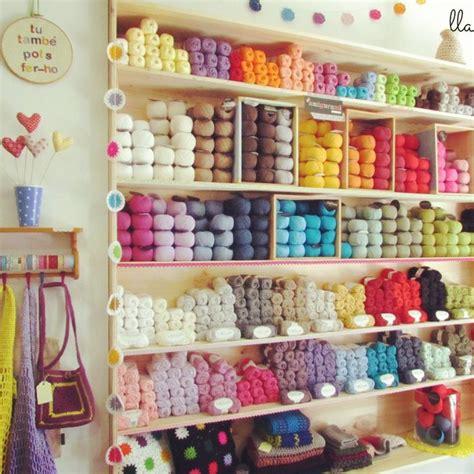 knitting store near me best 25 yarn store ideas on yarn store near