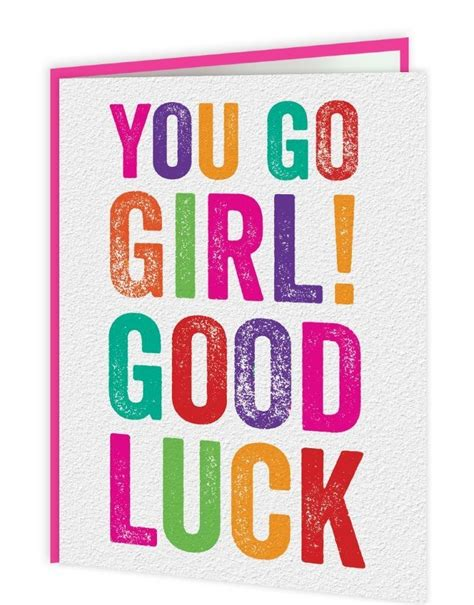 gud luck good luck pictures images graphics for facebook