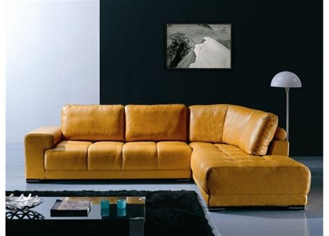 Gold Sectional Sofa Hereo Sofa Gold Leather Sofa