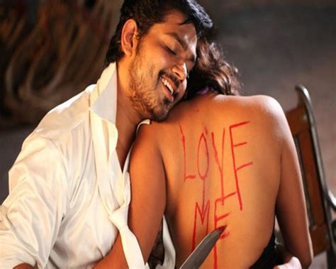 68 Best Hot Movie Images On Pinterest Cinema Movie And | tamil movies 2015 list hot photos pinterest tops