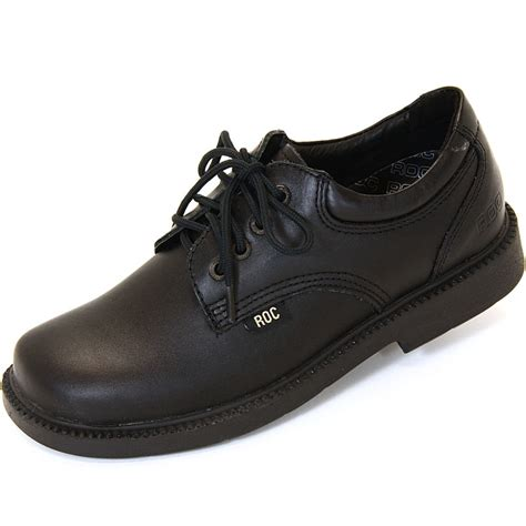 school shoes 28 images angry black leather school