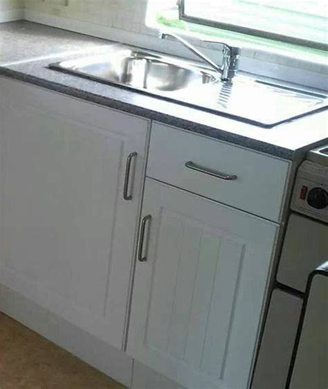 Caravan Kitchen Cabinets by Caravan Kitchen Refit Replacement And Repairs By Sns