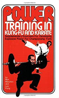 kung fu animal power fu book books power in kung fu and karate supplementary