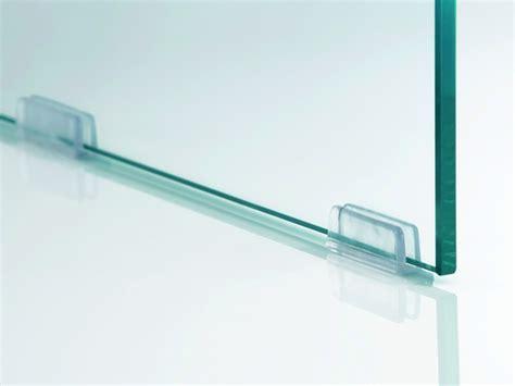 nachttisch glas mit schublade nachttisch glas beistelltisch