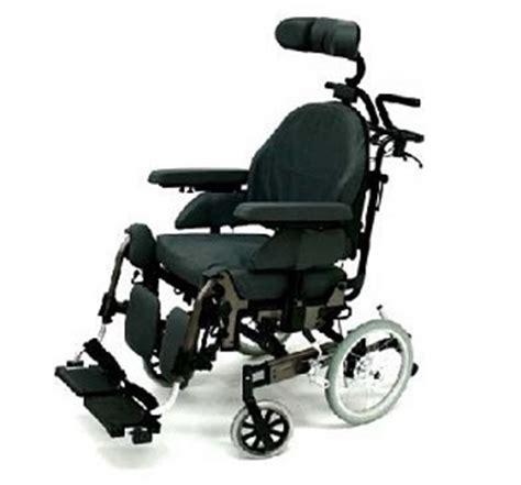 tilt and recline wheelchair relax recline tilt in space wheelchair breezy
