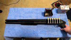 best home defense weapon not a gun best home defense shotgun mossberg 500 pistol grip