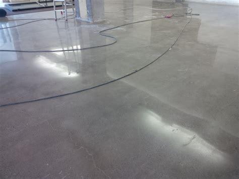 pavimento cemento stato lucidatura pavimenti cemento levigatura pavimenti