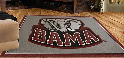 commercial logo rugs did someone say custom welcome mats