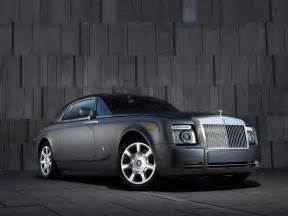 Rolls Royce Motors Cars Pictures Rolls Royce Motor Cars