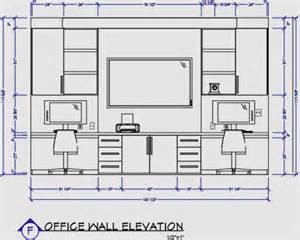 Create My Own Floor Plan chief architect interior software for professional