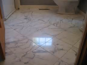 marble bathroom floors marble bathroom floor