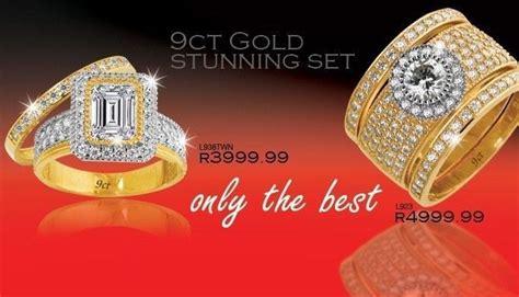 galaxy wedding rings catalogue 2014 galaxy wedding rings catalogue 2014 jewelry ideas